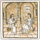 escudo-pagina-114.jpg