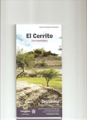 escudo-pagina-001.jpg