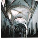 parroquia-de-santiago.jpg