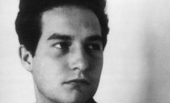 Libertad bajo palabra; los 100 años del natalicio de Octavio Paz en el Colegio Nacional