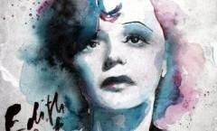Una historia complicada; Edith Piaf