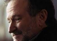 La cultura, la política y el deporte lloran a Robin Williams