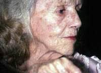 Elena Garro - 1920-1998