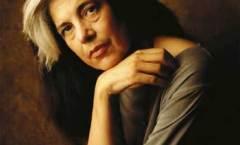 Susan Sontag:  Producto emblemático de su tiempo y su cultura