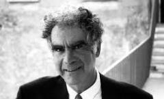 El creador de la microhistoria: Carlo Ginzburg, Turín, 1939