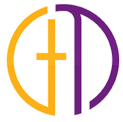 XXXI ASAMBLEA DE LA ASOCIACIÓN MEXICANA DE INSTITUCIONES DE EDUCACIÓN SUPERIOR DE INSPIRACIÓN CRISTIANA   (AMIESIC),