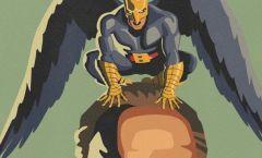 'Birdman': el montaje del director