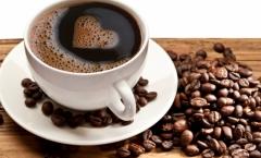 """Un """"café con Dios""""  en la tierra del Papa Francisco"""