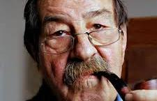 El siglo de Günter Grass