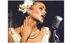 Billie Holiday en su centenario