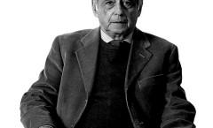 """""""La familia es la clave del reino interior del poeta"""": Carlos Germán Belli."""