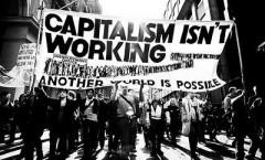 Crisis Terminal del Capitalismo o Crisis Terminal de la Humanidad