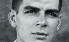 Guevara Antes del Che