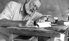 Hemingway y Cuba, una pasión revivida
