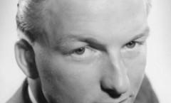 Murió James Last, el gran director de Orquesta