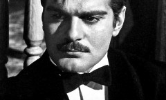 Muere el actor Omar Sharif
