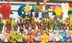 Las Chinas Oxaqueñas de doña Casilda abrieron la tradicional Guelaguetza