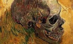 Culto a Van Gogh más fuerte que nunca a 125 años de su muerte
