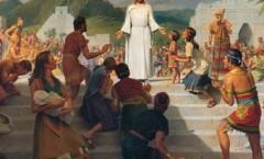 El desafío social del Evangelio