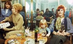 Cosas que debemos contar a nuestros hijos sobre David Bowie