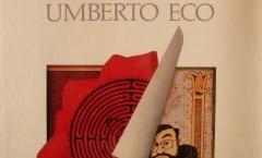 Murió Humberto Eco