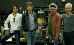 Los Rolling Stones, por cuarta vez en México
