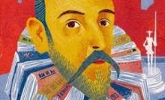 Shakespeare a 400 años de su muerte