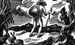 El Español Lengua o destierro