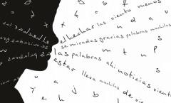 Lengua sin fronteras