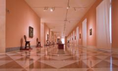 En Madrid, el Thyssen-Bornemisza exhibe obras del italiano y de pintores en los que influyó  Caravaggio: genio impenetrable