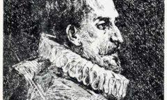 Miguel_de_Cervantes,_por_Gómez_Terraza_y_Aliena