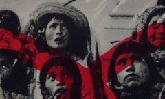 La nación que soñó Guillermo Bonfil Batalla (1935-1991)