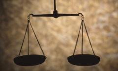 La filosofía como un derecho constitucional: ¿por qué y para qué?