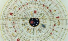 El calendario gregoriano y los diez días que nunca existieron
