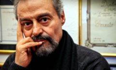El primer actor Gonzalo Vega falleció