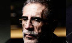 Muere el escritor mexicano Luis González de Alba