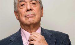 Así son hoy las letras latinoamericanas según Vargas Llosa