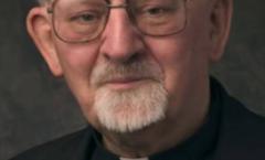 Muere el líder de los jesuitas durante 24 años Peter-Hans Kolvenbach