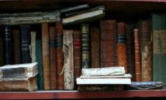 Marruecos abre los tesoros de la biblioteca más antigua del mundo
