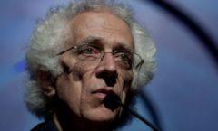 Muere el filósofo francés Tzvetan Todorov