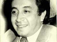 Emmanuel Méndez Palma, científico comprometido con su país