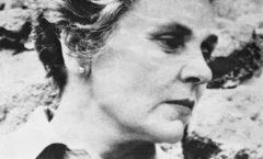 Elizabeth Bishop, la poeta que nos enseñó a perder