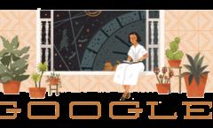 María Zambrano, la primera mujer en ganar el Premio Cervantes