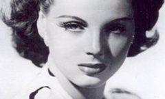 Alma Delia Fuentes, olvidada hasta en su muerte