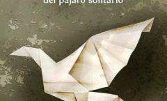 El escritor español Juan Goytisolo falleció