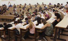 """Estas son las 10 mejores universidades de América Latina de """"Times Higher Education"""""""