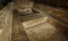 La tumba desconocida del primer cronista de Indias
