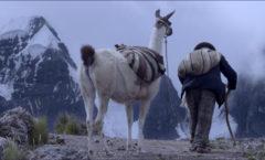 Perú estrena su primera película en lengua aymara: Wiñaypacha