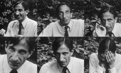 Iván Illich, un humanista elegante