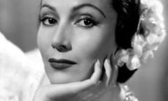 Dolores del Río, la primera actriz hispanoamericana que conquistó Hollywood